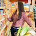 Según el IPC Congreso, la inflación en junio fue de 1,3%
