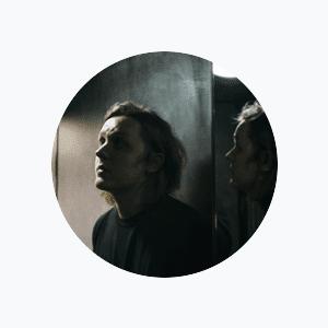 Lewis Capaldi - Hold Me While You Wait - Lirik Lagu Terjemahan