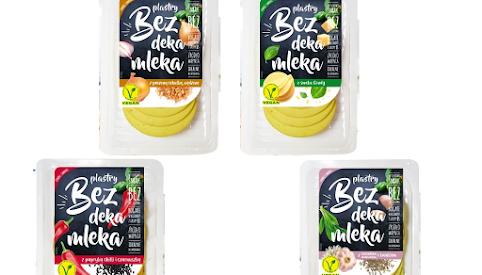 Bez deka mleka, Łowicz