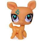 Littlest Pet Shop Blind Bags Deer (#2885) Pet