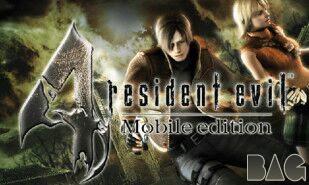 Como Baixar Resident Evil para Android
