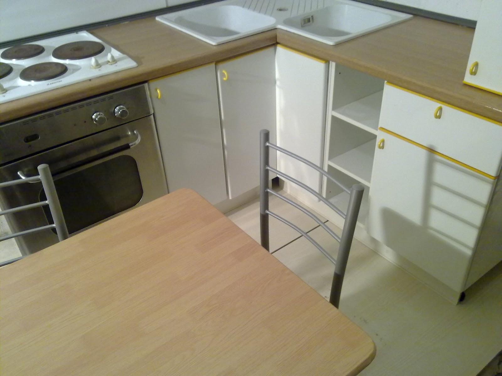 Arredamento casa usato amazing arredamento bologna mobili for Arredamento usato subito napoli
