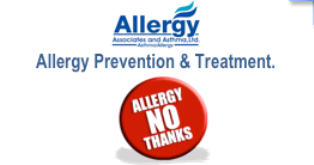 Allergy Prevention Treatment and Therapies