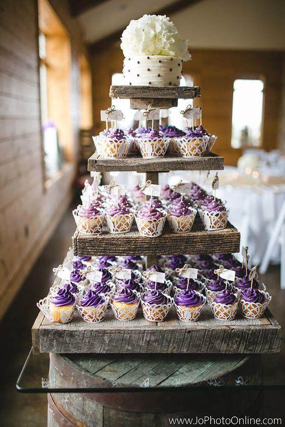 Tort babeczkowy, babeczki muffinki na wesele, Tort weselny, przyjęcie weselne, wesele, słodki stół', słodkości na weselu, organizacja wesela, dekoracja stołu słodkiego, Babeczki na wesel, Inspiracje ślubne