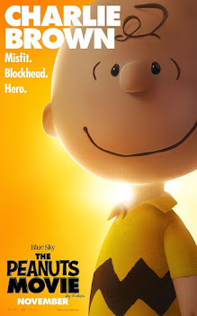 Poster Of Hollywood Film Watch Online The Peanuts Movie 2015 Full Movie Download Free Watch Online 300MB
