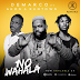[Audio+Video]: Demarco – No Wahala Ft. Akon x Runtown