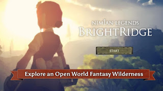 Nimian Legends BrightRidge APK for Android