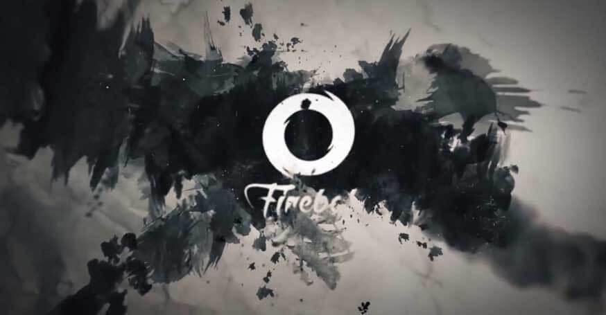 los mejores 10 intros editables para after effects