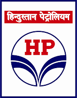 HPCL Recruitment For 122 Technician, Operator Posts 2018