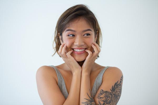 remover-tatuajes-Harmony-Pro