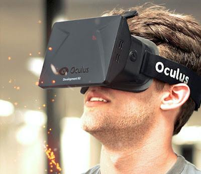 華碩Q4進軍手機AR/VR,但是否推出頭盔仍在觀望