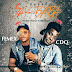MUSIC: CDQ ft Femex - Sai Baba (Refix) @OfficialFemex