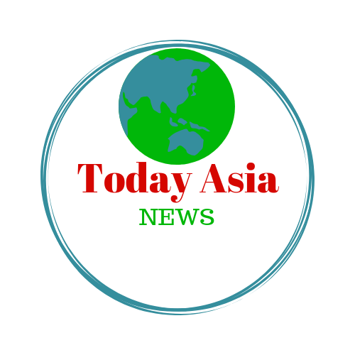 Today Asia News-Business News Today: News, Economy News, International Business News on the Economic
