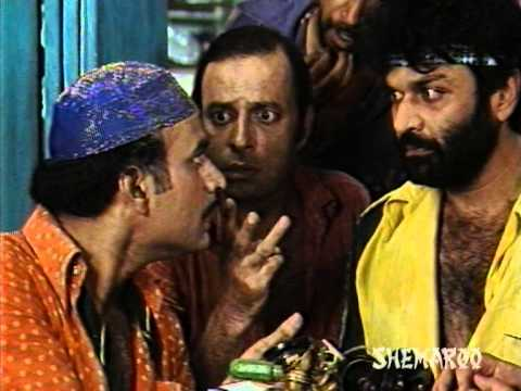 Old doordarshan serials for kids great 90s childhood days youtube.