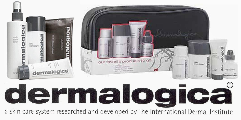 Dermalogica ¿La conoces? - Blog de Belleza Cosmetica que Si Funciona