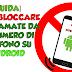 [GUIDA] Come bloccare le chiamate da un numero di telefono su Android