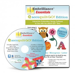 http://www.accuquilt.com/shop/embrilliance-essentials-accuquilt-go-edition-embroidery-software.html