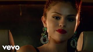 Slow Down Selena Gomez Lyrics