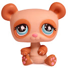 Littlest Pet Shop Gift Set Panda (#925) Pet