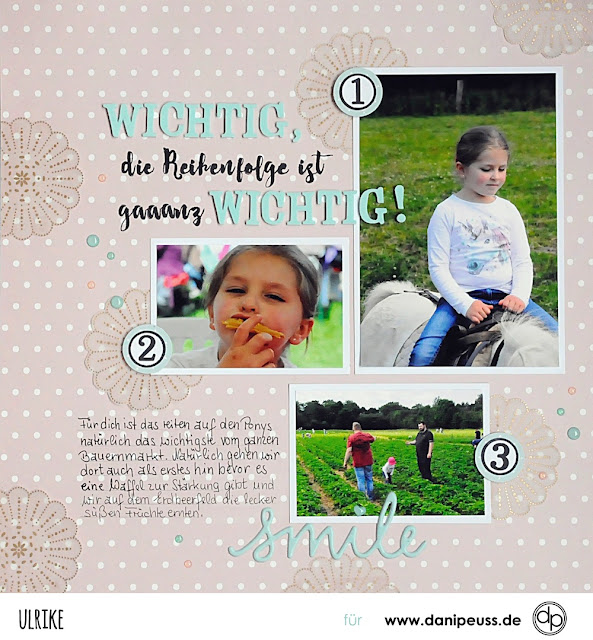 http://danipeuss.blogspot.com/2017/07/layout-und-karteninspirationen-mit-pebbles-jen-hadfield-simple-life.html