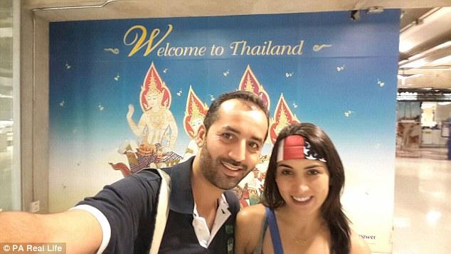 Φιλιππινέζες dating Ντουμπάι