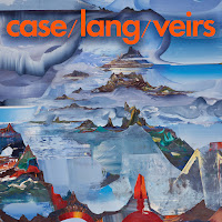 album case/lang/veirs, anti-, 2016