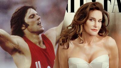 Caitlyn Jenner, ¿cuanto costo su cambio?