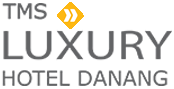 Logo TMS Luxury Đà Nẵng