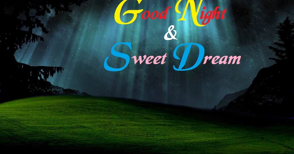 Hindu God Animation Wallpaper Latest Good Night Images Sweet Dream Greetings Festival