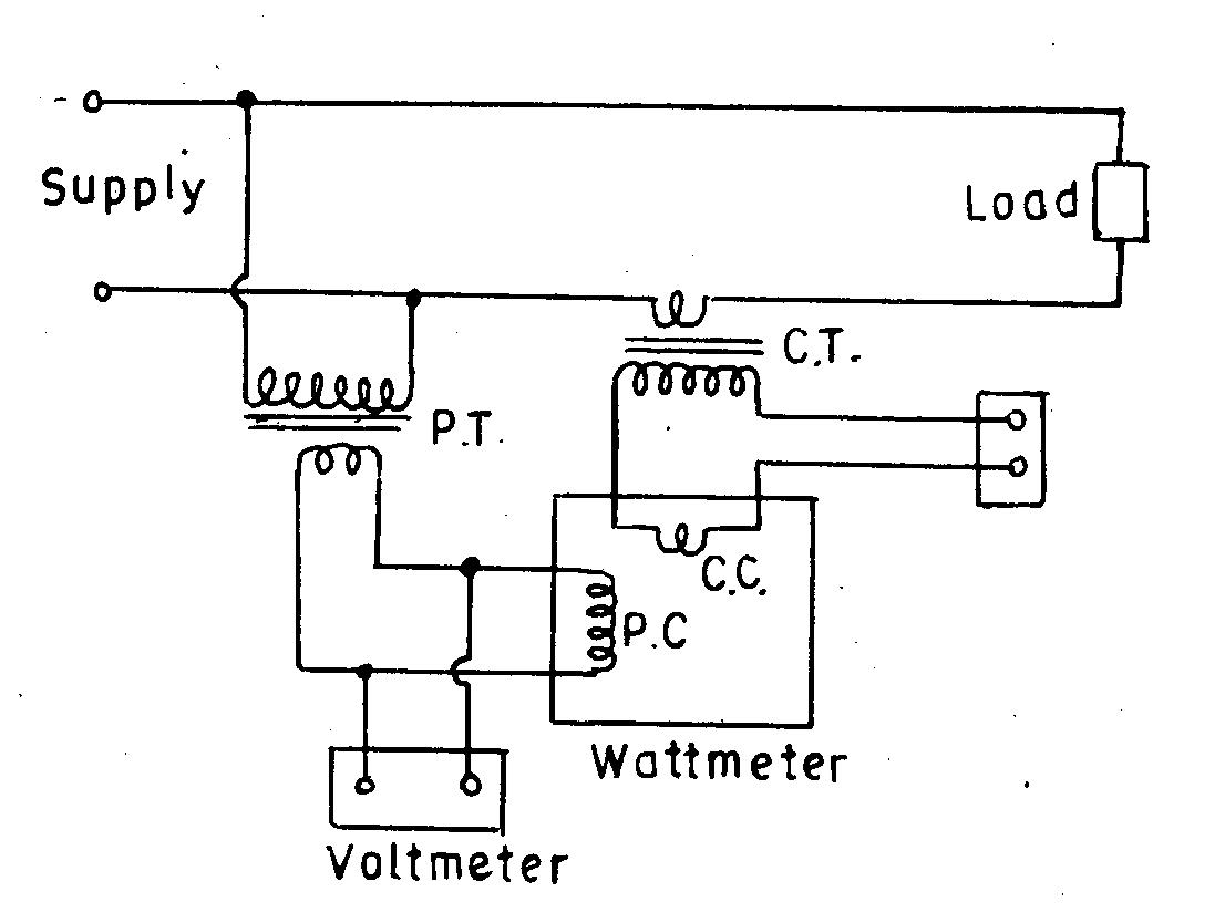 dc ammeter shunt wiring diagram law of conservation mass meter furthermore digital