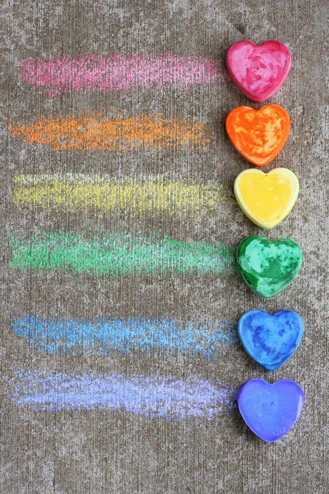 14 Valentine S Day Activities For Toddlers And Preschoolers