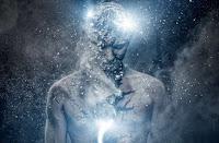 A alma imaterial e imortal | Guilherme Henrique
