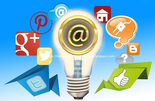 Recomendaciones para crear y gestionar tu comunidad en Internet