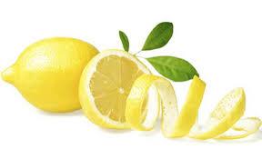 فوائد الحامض-الليمون