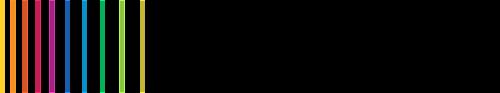 https://3.bp.blogspot.com/-ieS5TYl0UoU/T5cvNNW77kI/AAAAAAAAFEQ/PLPC5otN1Mc/s500/Philharmonie+Luxembourg+logo.png