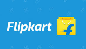 Get Flipkart FREE 1 Year Plus Membership + FREE Coin & Vouchers Offers