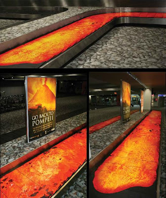 14 Creative and Clever Conveyor Belt Advertisements (20) 6