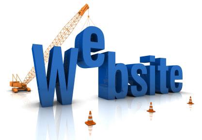 Ücretsiz Web Sitesi Nasıl Kurulur %100 Kazanma Garantili - Kurgu Gücü