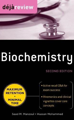 Biochemistry pdf oraby