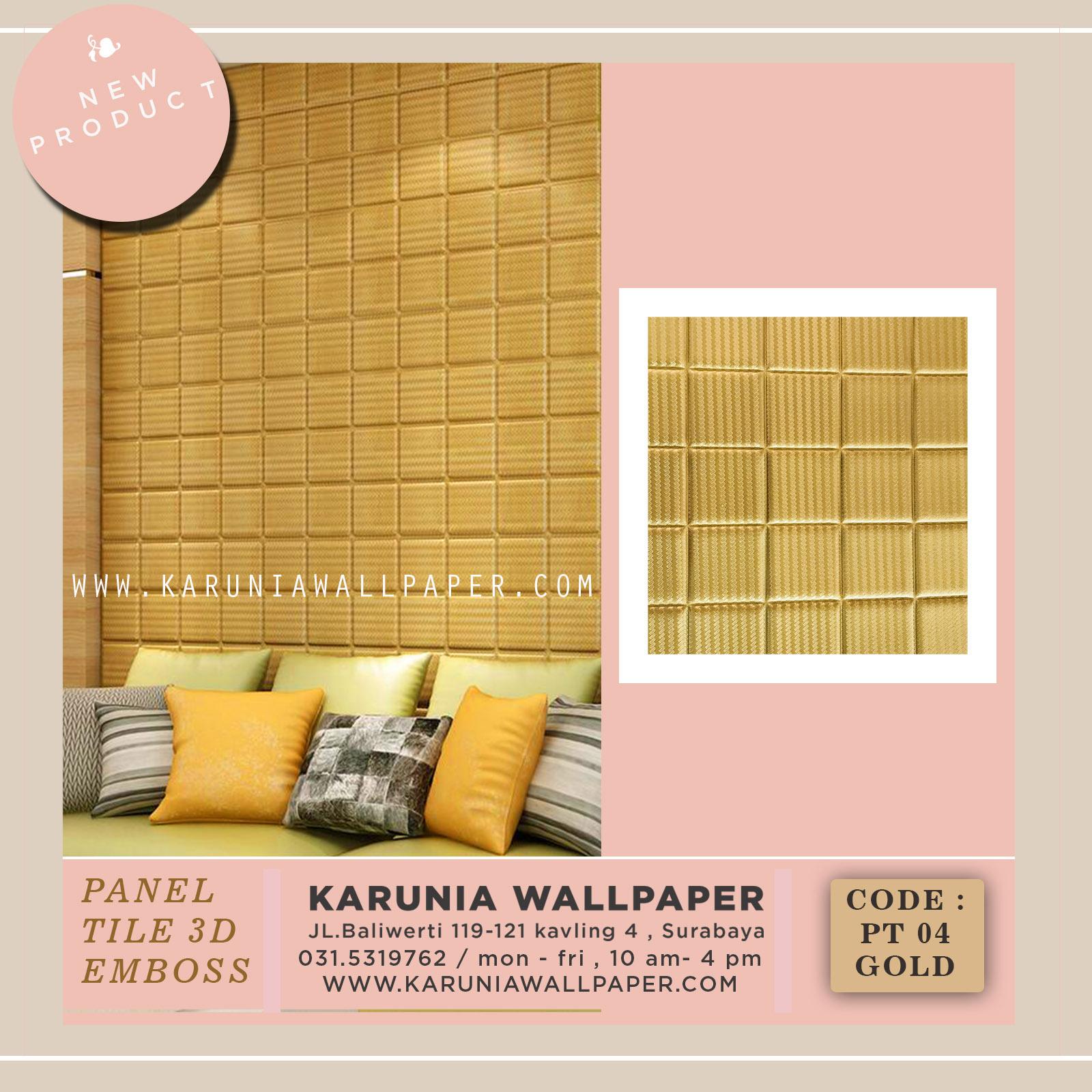 harga jual dekorasi interior panel 3 dimensi emboss