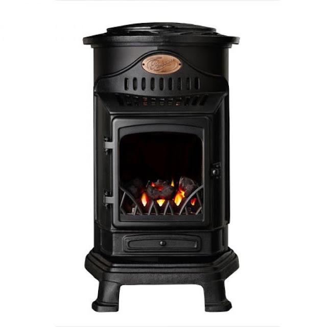 comment choisir le poele de chauffage bois p trole gaz maison inspiration. Black Bedroom Furniture Sets. Home Design Ideas