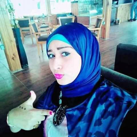 كويتية لم يسبق لى الزواج ابحث عن زوج يقدر المرأة ومتفاهم