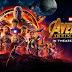 Avengers Infinity War (2018) Bluray Full Movie In Hindi 720p HD
