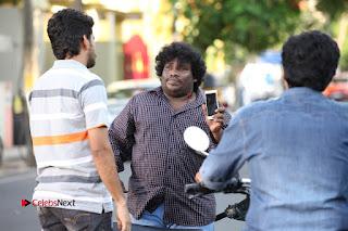 Vikram Prabhu Manjima Mohan Starring Sathriyan Tamil Movie Stills  0023.jpg