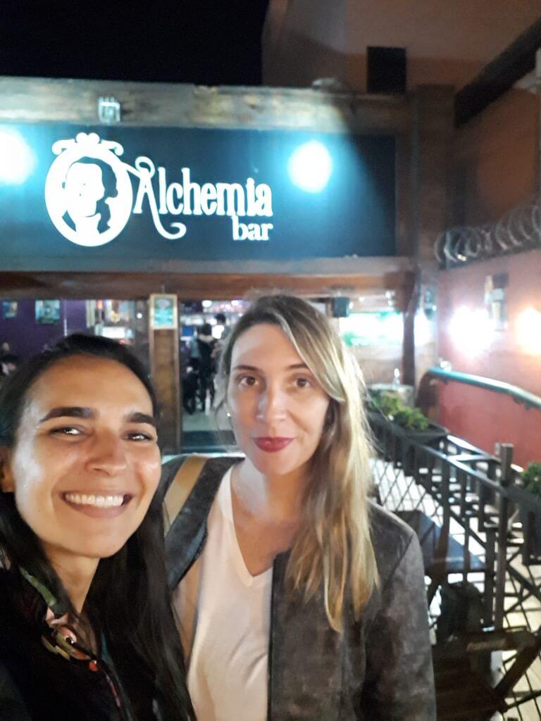 Tour de Boteco em Curitiba