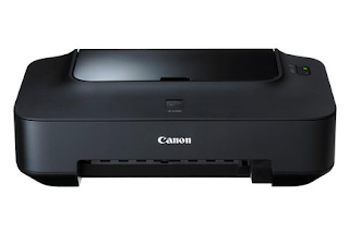 Canon PIXMA IP2702 Driver Download (Windows, Mac and Linux)