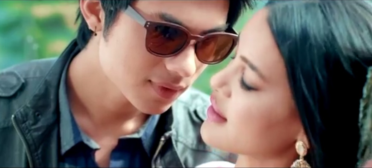 New nepali movie song mp3 download