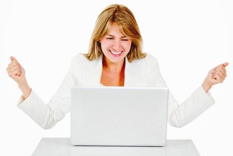cara memulai bisnis online, forum bisnis