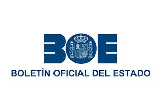 https://www.boe.es/boe/dias/2018/10/20/pdfs/BOE-A-2018-14369.pdf
