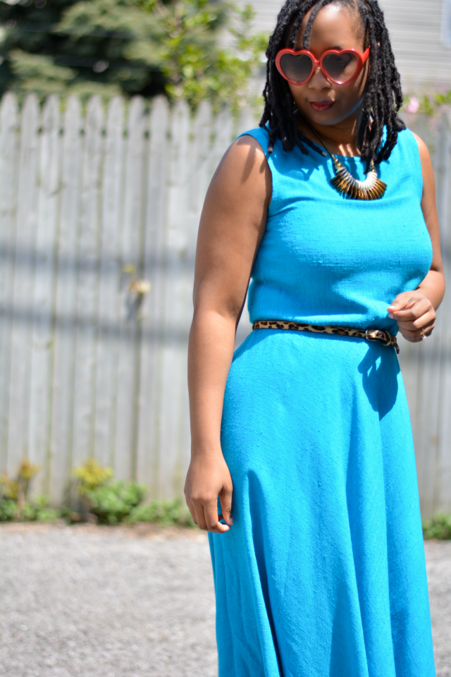 no sew dress refashion pinterest